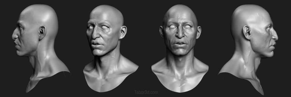 Sculpt_HeadCloseUp