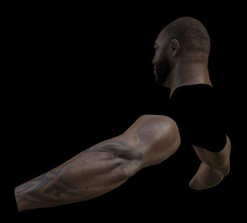 SkinShader02